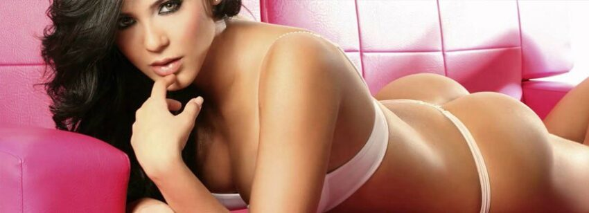 Unstoppable Service At Best Affordable Price in Chandigarh Call Girls